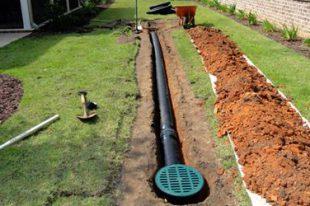 drainage-oregon