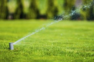 irrigation-repair-1
